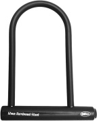 Bell CATALYST Pocket U-Lock for Bicycle