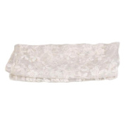 Newborn Photography Lace Towel Baby Maternity Props Quilt