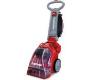 Rug Doctor 93170 Deep Carpet Cleaner Red & Grey