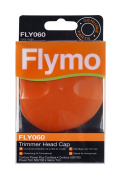 Genuine Flymo Trimmer Head Cap Fly060