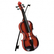 Reig Jf Meng A1102599-music