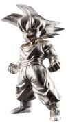 "Tamashii Nations 126900cm absolute Chogokin Dragon Ball Son Goku"" Figure"