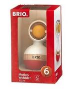 Brio Motion Wobbler Baby Toy