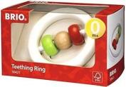 Brio Teething Ring