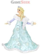 Papo Ice Queen Figure (multi-colour) - Toys .