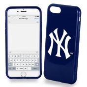 MLB New York Yankees TPU Slim iPhone 7 PLUS / 6 PLUS / 6s PLUS Cover - 1.7m Screen ONLY