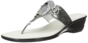 Onex Women's Sailor Flip Flop