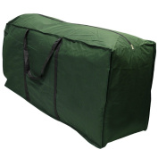 Fellie Cover Outdoor Waterproof Garden Patio Furniture Cushion Pads Storage Bag
