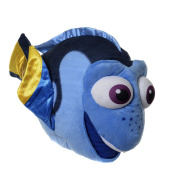 Finding Dory Xl Soft Plush Toy