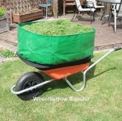 Wheelbarrow Booster