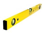 Stabila 70-2-40 Level 40cm/16in 14187