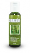 Pureaire Aroma Essence For Air Purifiers Tropical Forest 100ml