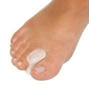 Active Gel Toe Spacers