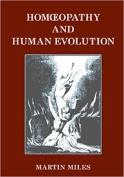 Homoeopathy and Human Evolution