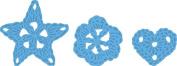 Marianne Design Creatables Crochet