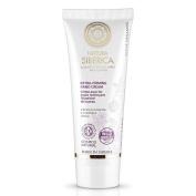 Natura Siberica Extra-Firming Natural Hand Cream 75ml Active Organics