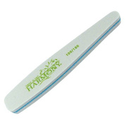 Harmony Gelish Nail File Buffer - 100/180