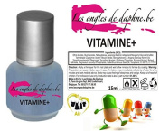 Vitamin Nail Art + 15 ml Jar