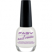 FABY Renew Pack of 1 x 15 g