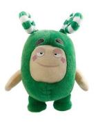 Oddbods Zee Small Soft Toy