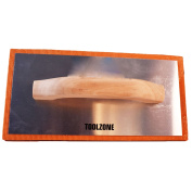 Plaster Fine Float Sponge 280 X 140mm Soft Plastering Skimming Tiling Soft Te956