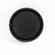 Rear Lens Cap for Sony and Minolta with Mount to