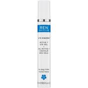 REN Vita Mineral Active 7 Eye Gel 15ml