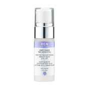 REN Keep Young and Beautiful Instant Brightening Beauty Shot Eye Lift 15ml by REN