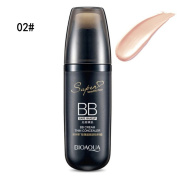 KAYI Rolling Type Flawless Breathable Perfect Makeup BB Cream Makeup Base Primer