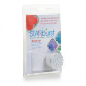 Essentials Starburst 28 Led Spa Light, Led Hot Tub And Spa Lighting