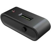Portable Stud Level Detector Wood Metal Find Spirit Level / Voltage Wall Mounts