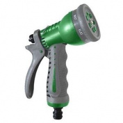 Saturnia 8061320 Sprayer Hose Fitting 7 Settings