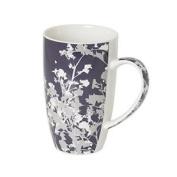 Sabichi Floret Mug