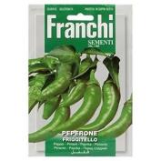 Franchi Pepper Frigitello Friariello