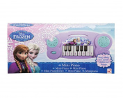 Disney Frozen Kids Piano