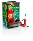 Fito Drip Feeder For Plants 32ml - 2044389
