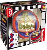 """Asmodee 7150cm spot It! Hollywood"""" Game"""