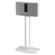SoundXtra Floor Stand for Bose SoundTouch 30 - White