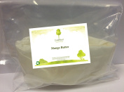 Mango butter pure and natural 250 grammes