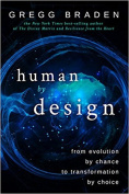 Human by Design