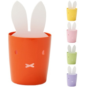 Interior BOX Caddy pen stand character Miffy