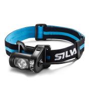 Silva X-trail 2 Headlamp Led Head Torch