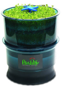 Tribest Fl 3000 Fresh Life Automatic Sprouter, 15 W, Green