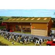 Big Brushwood Basics Dairy