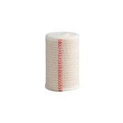 Cardinal Health 552359303LF 7.6cm . x 5.8 yd Elite Elastic Bandage with Self Closure