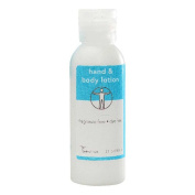 Cardinal Health 55RSCLOT2 60ml Hand & Body Lotion