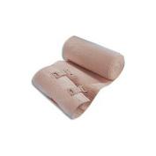 3M Consumer Health 58207314 7.6cm . Elastic Bandage with Clip