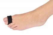 Active Gel Toe Splints