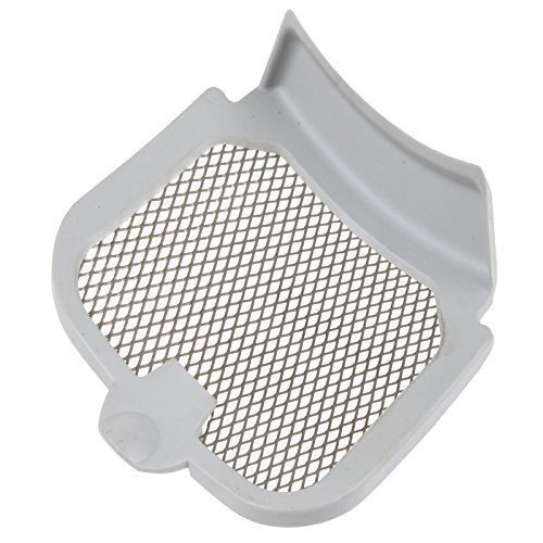 Deep Fat Fryer Filter Compatible With Tefal Fz700015, Fz7000