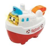 Vtech Baby Toot-toot Splash World Tug Boat Toy